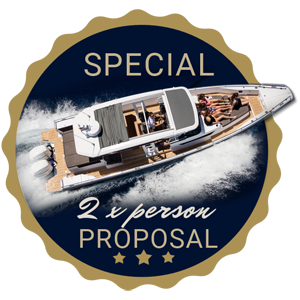 Special Proposal